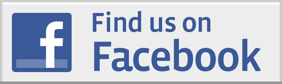 Like Us on Facebook! Your Fun Canoe Rentals!